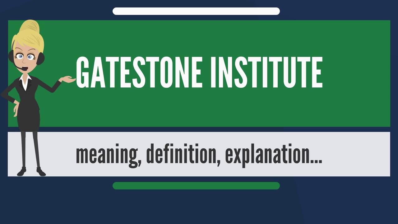 El imperialismo conduce a la guerra. No subestimemos el peligro. Gatestone Institute.
