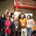 Comité Provincial de Jaén