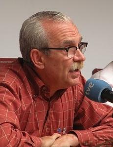 Quino Sagaseta