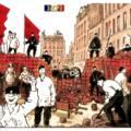 LA COMUNA (1) Autor: Fernando Francisco Serrano