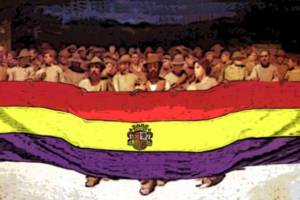 Ilustración de Fernando