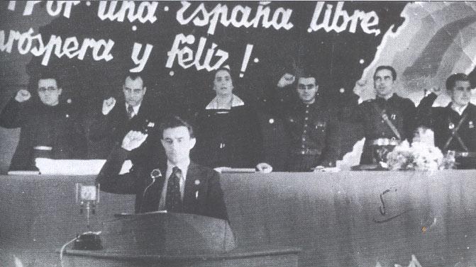 José María Díaz Casariego