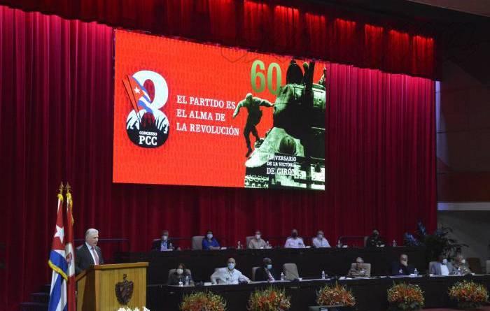 8a-Congreso-del-Partido-Comunista-de-Cuba-Foto-de-Juvenal-Balan