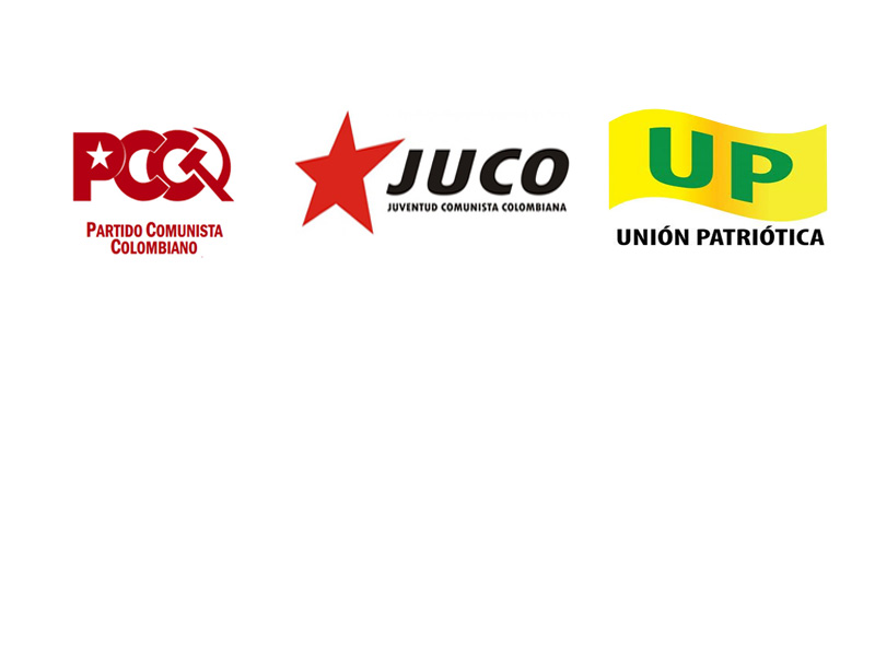 pcc-juco-up-logo