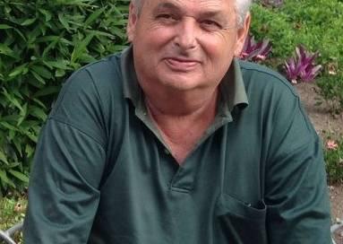 Pedro Limiñana Cañal: abogado penalista, comunista, una vida de servicio a los humildes