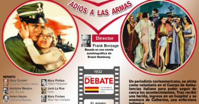 Ilustración de portada. Autor: Fernando Francisco Serrano