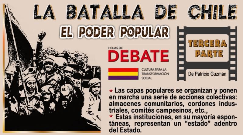 Ilustración de portada. Autor: Fernando Francisco Serrano.