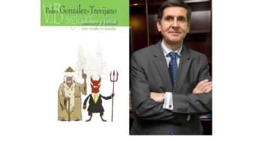 """""""Pedro González-Trevijano, ponente de la sentencia del Tribunal Constitucional que declara la inconstitucionalidad del estado de alarma"""""""