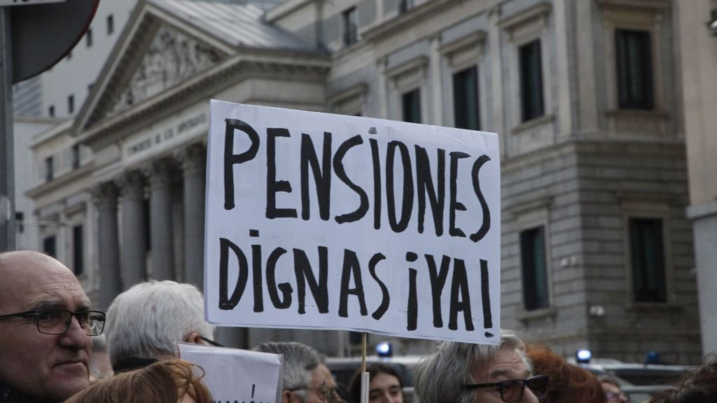 Fuente: El Boletín, 19.02.20