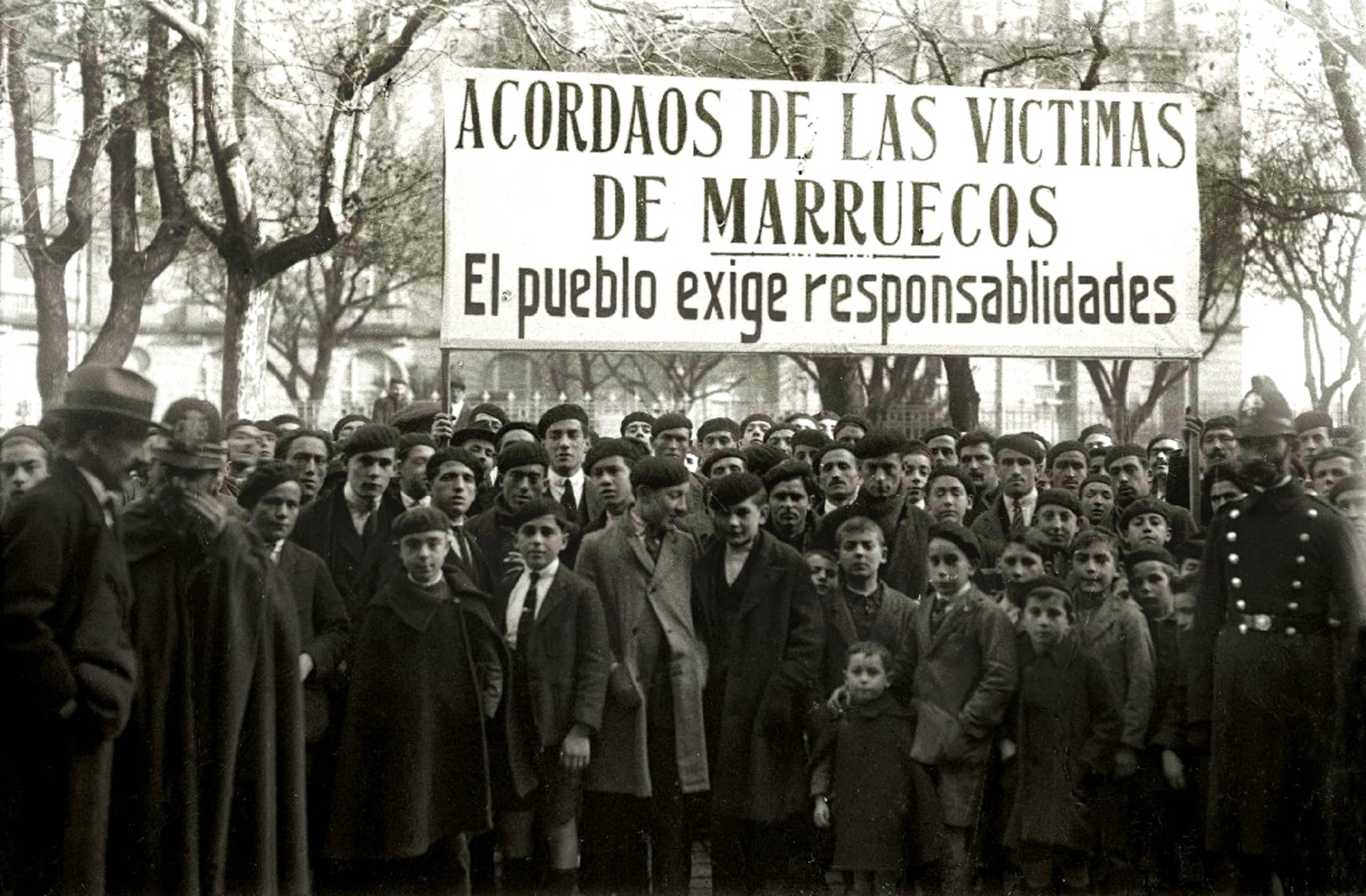 Fuente: Nuevatribuna.es 24/04/2020