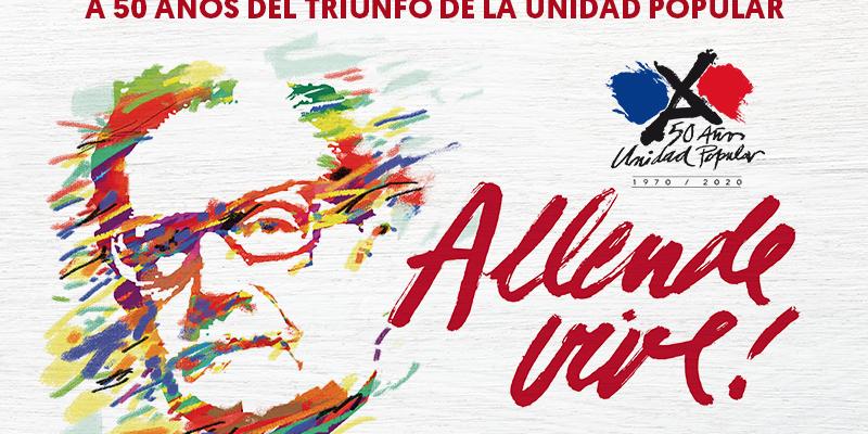 Fuente: Partido Comunista de Chile.