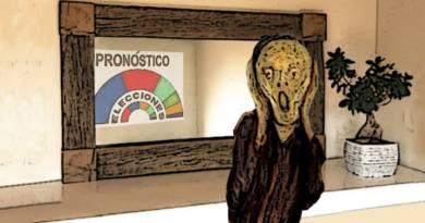 Ilustración. Autor: Fernando Francisco Serrano.