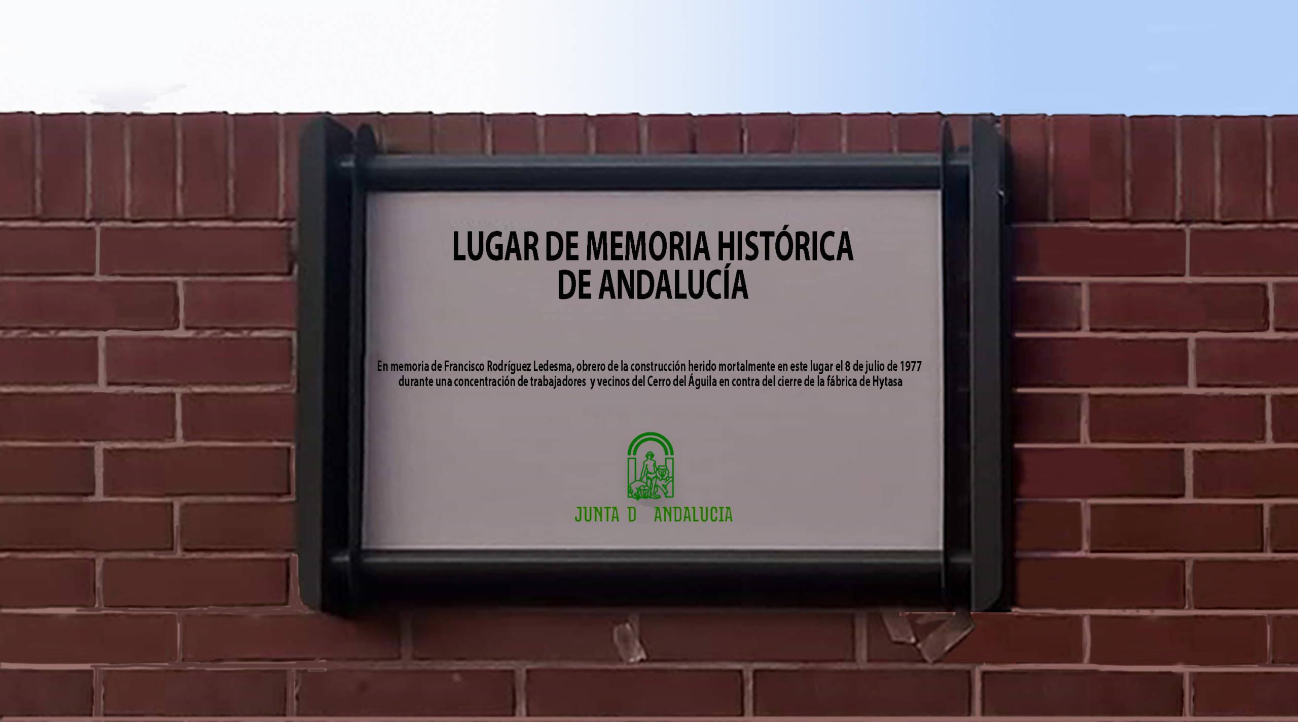 Homenaje a Francisco Rodríguez Ledesma 3